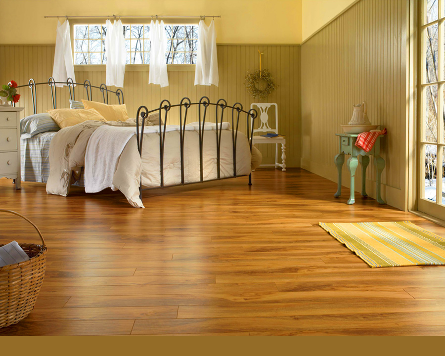 mclean s flooring about